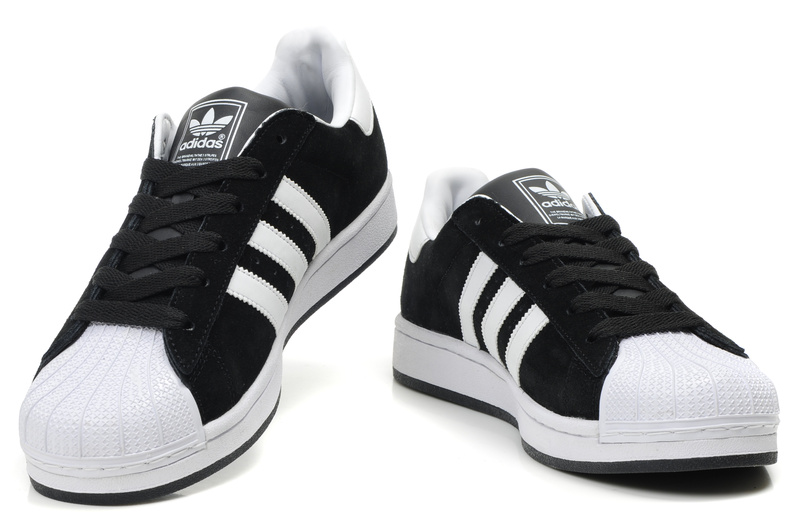 magasins adidas 59 homme,adidas femme blanche chinois