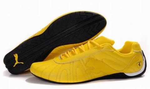 chaussure puma homme canada