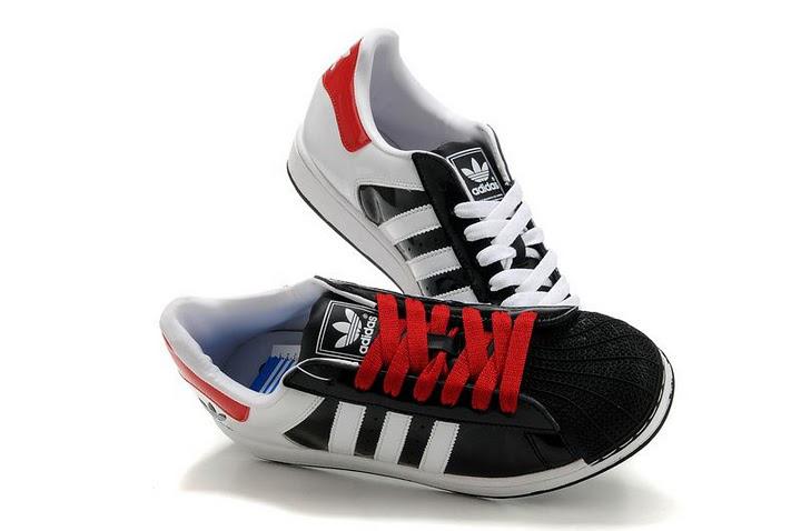 adidas femme foot locker pas cher,adidas nizza low sleek pas